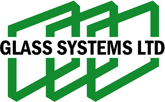 Glass Systems Logo